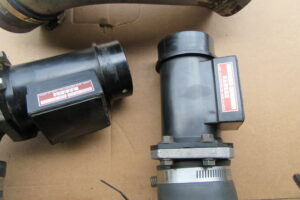 Nissan Skyline R32 Gtr Rb26Dett Afm / Maf / Air Flow Meters