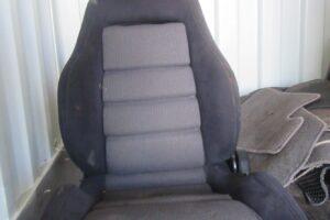 Mazda RX7 FC3S Front OEM Front Seat – Passenger Side LH
