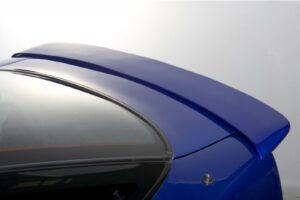 Nissan 180SX Rear Wing