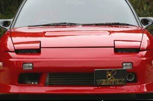 NIssan 180SX 180SX Front Bumper
