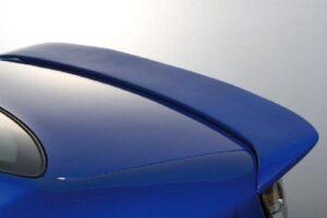Nissan Silvia S15 Rear Wing UK STOCK