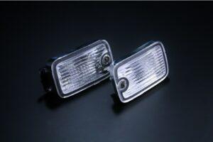 Nissan 180SX 96 – 98 Position Lens & Winker