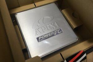 APEXi Power FC D-Jetro Version (D-Jetro Kit Included) Nissan S13 S14 ZENKI KOUKI 180SX 200SX – Lancer EVO 5 CP9A
