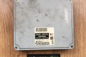 Toyota 1JZ – GTE V5 Speed MT Computer ECU Chaser / Cresta