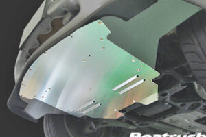 LAILE – BEATRUSH MAZDA RX-7 FD3S (91.12) Under Panel – Track