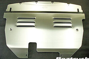 LAILE – BEATRUSH TOYOTA ALTEZZA SXE10 ENGINE UNDER PANEL