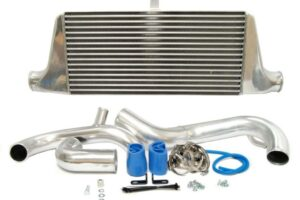 GReddy Spec LS Intercooler Kit PS13 SR20DET S13 RPS13 S Chassis