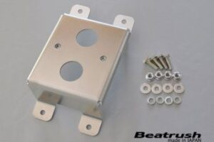 LAILE – BEATRUSH FUEL PUMP BRACKET