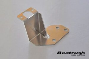 LAILE – BEATRUSH FUEL REGULATOR BRACKET