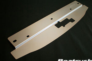 LAILE – BEATRUSH TOYOTA CELICA GT-Four [ ST205 ] RADIATOR COOLING PANEL