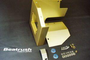 LAILE – BEATRUSH MITSUBISHI LANCER Evolution 6 [ CP9A ] AIR CLEANER BOX