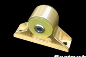 LAILE – BEATRUSH MITSUBISHI LANCER Evolution 9 [ CT9A ] ENGINE ROLL STOPPER