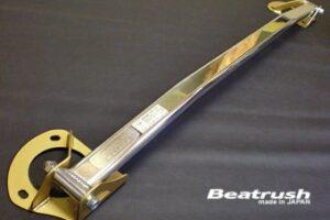 LAILE – BEATRUSH MAZDA RX-8 [ SE3P ] FRONT STRUT BRACE