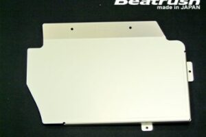 LAILE – BEATRUSH MITSUBISHI LANCER Evolution 4 [ CN9A ] HEEL PLATE