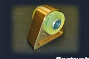 LAILE – BEATRUSH MITSUBISHI LANCER Evolution 10 [ CZ4A ] ENGINE ROLL STOPPER