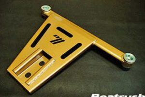 LAILE – BEATRUSH MAZDA RX-8 [ SE3P ] P.P.F. PERFORMANCE BAR