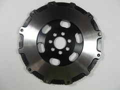 Mitsubishi Evo 10 – Xtreme Lightweight Flywheel