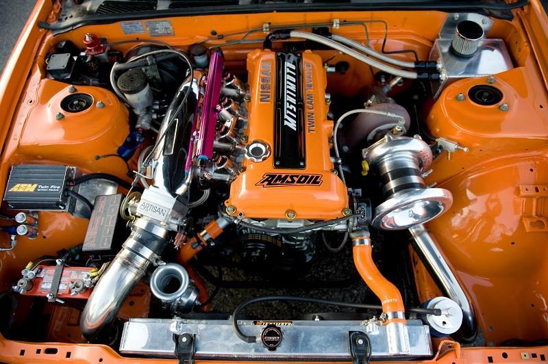 89 Nissan Maxima Fuse Box - Lir Wiring 101 on 240sx s13 relay box, 350z fuse box, 240sx s14 fuse box,