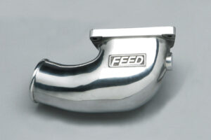 FD3S Fujita Engineering Thrust Adapter For RX-7 (made Of Aluminum)
