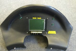 TCP Magic Carbon Meter Hood For FD 3 S RX – 7