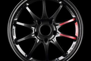 Rays VOLK Racing CE28 CLUB RACER II 16-17″ 10Spoke Alloy Wheel Set