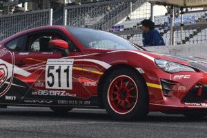 Rays VOLK Racing CE28 CLUB RACER 10 Spoke Alloy Wheel Set