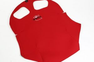 Bride Seat Back Protector K14 Type