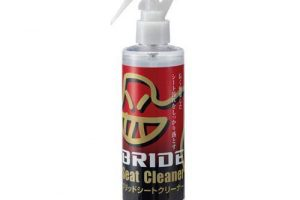 BRIDE Seat Cleaner