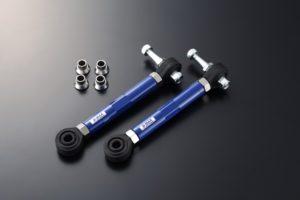 D Max D1 SPEC Pylori Atto Control Arm