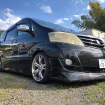 JapWest ModsImport Cars For Sale Archives - JapWest Mods