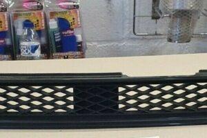 ORIGINAL NISSAN 200SX S14A KOUKI SILVIA FRONT GRILL GRILLE IMPORT OEM JDM