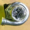 HKS GT3040 ball bearing turbo – JDM Upgrade JZX Silvia Skyline supra Aristo GTR