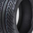 Zeknova Super Sport RS 245 / 40ZR18
