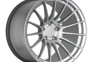 Enkei Racing RS05RR Alloy Wheels Set – 18 Inch 10J ET +12 Concave