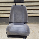 Nissan R34 GT LH Seat – OEM – Factory Option – Import